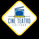 Cine Teatro Cultura
