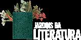 Jardins da Literatura