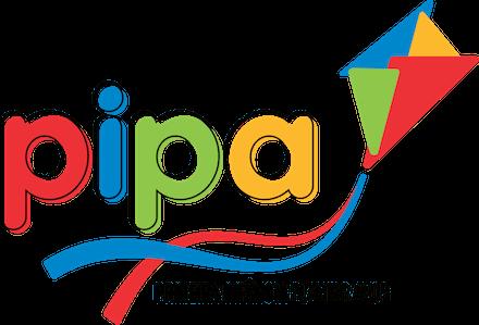 PIPA - Primeira Infância. Plantar Amor