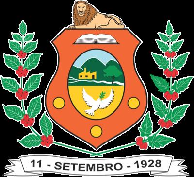 Prefeitura de Belo Jardim